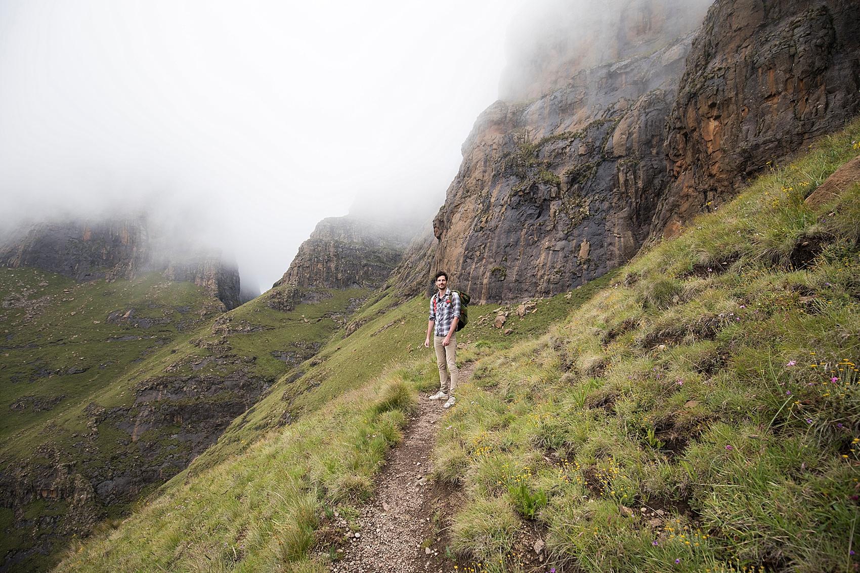 32_SABlog_Drakensburg.jpg