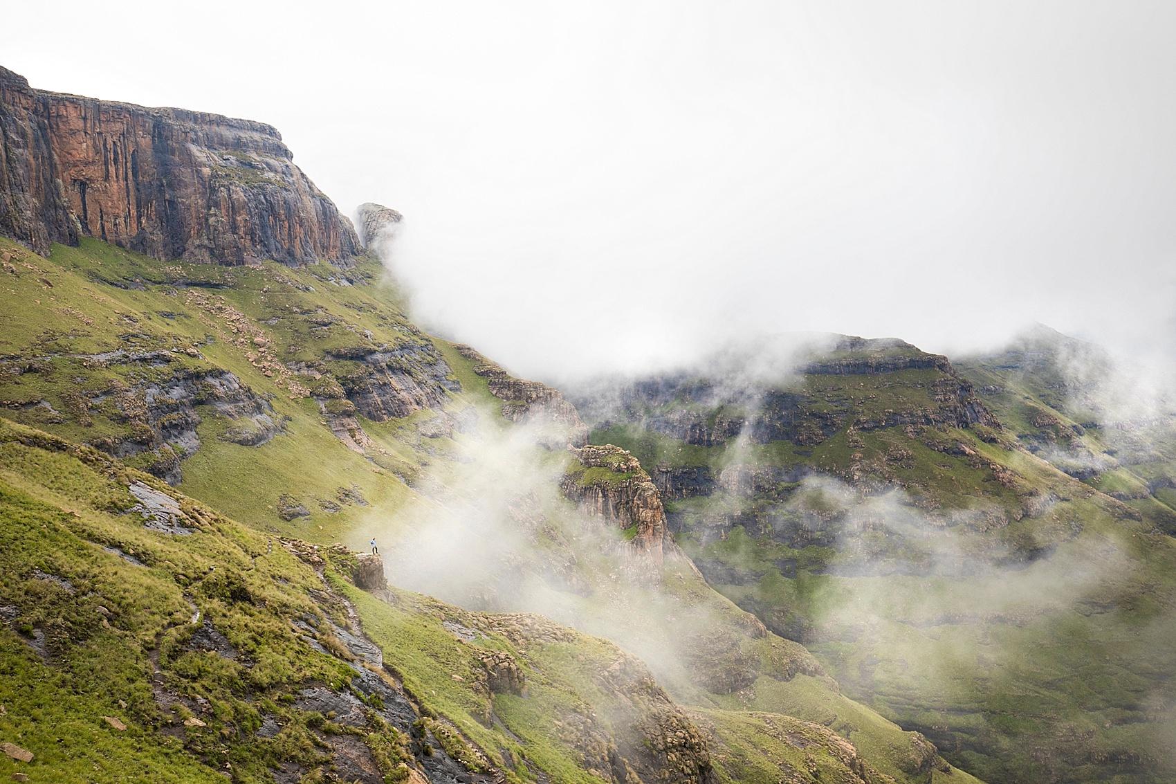 33_SABlog_Drakensburg.jpg