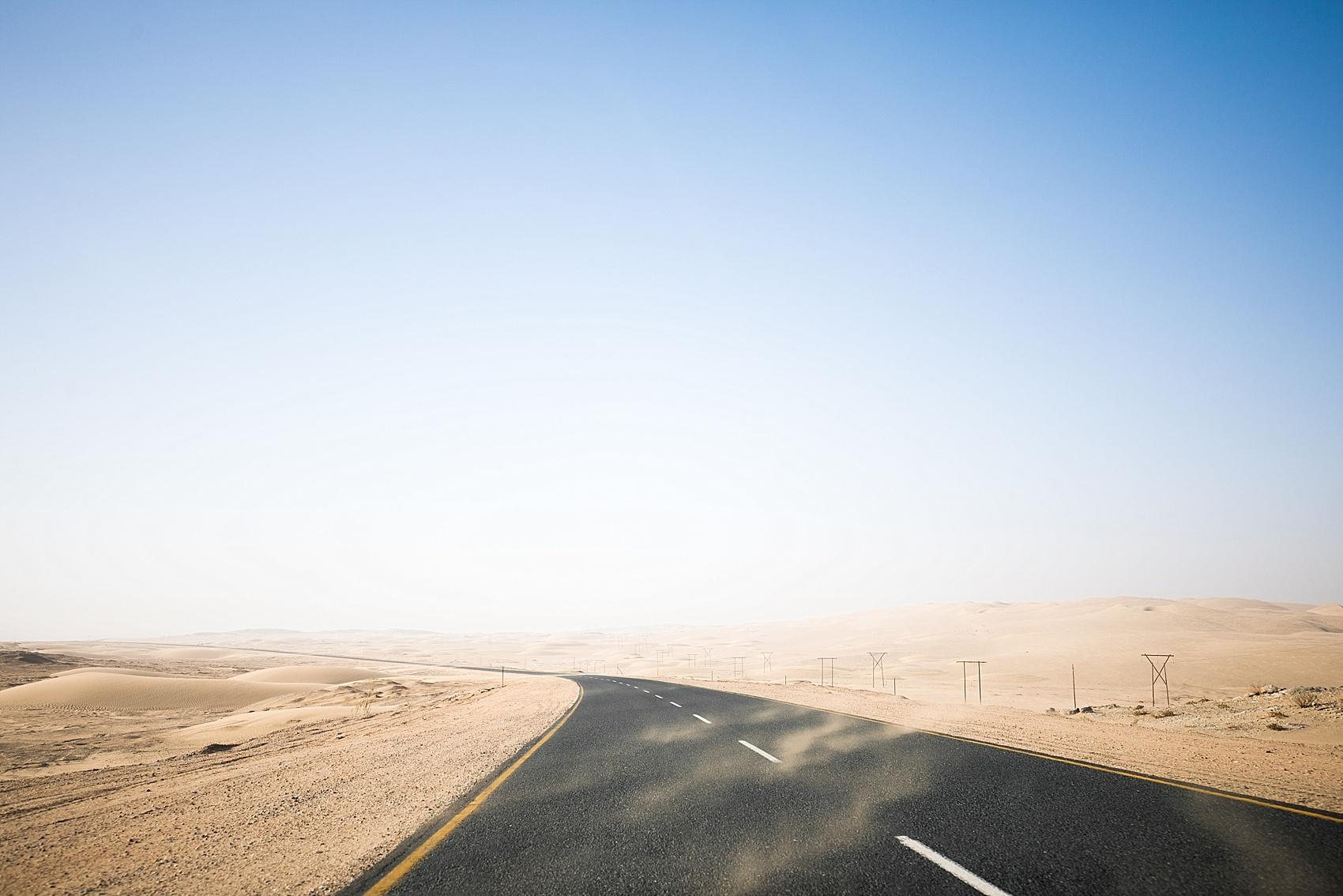 39_SABlog_Namibia.jpg