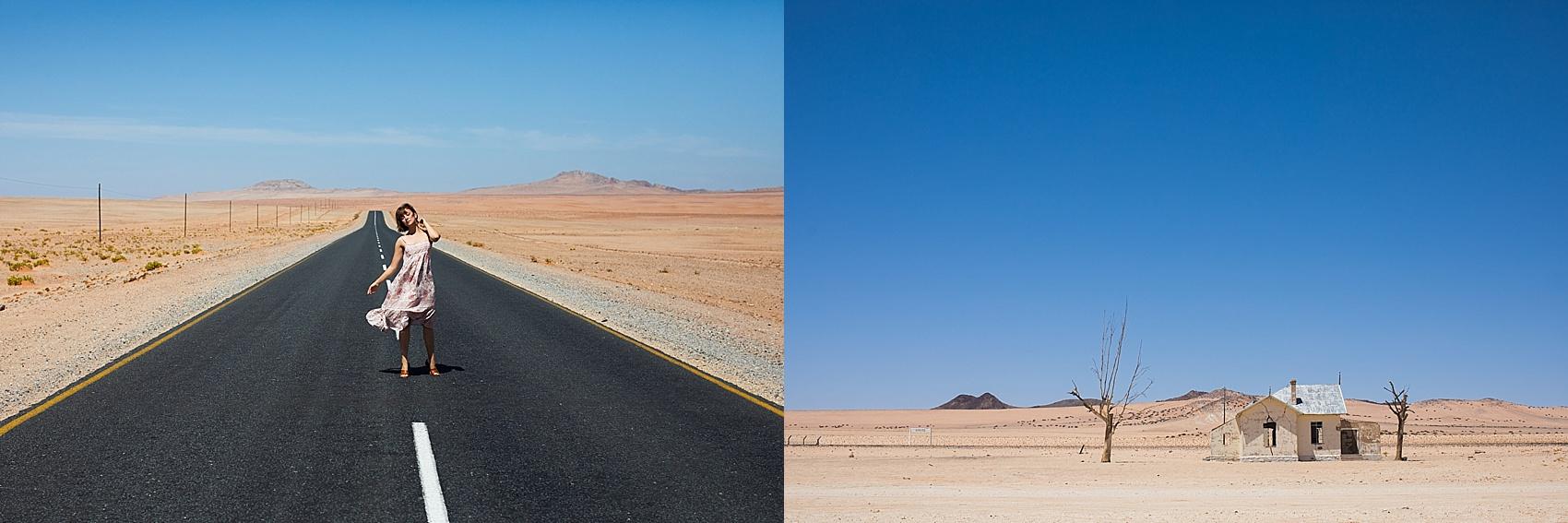48_SABlog_Namibia.jpg