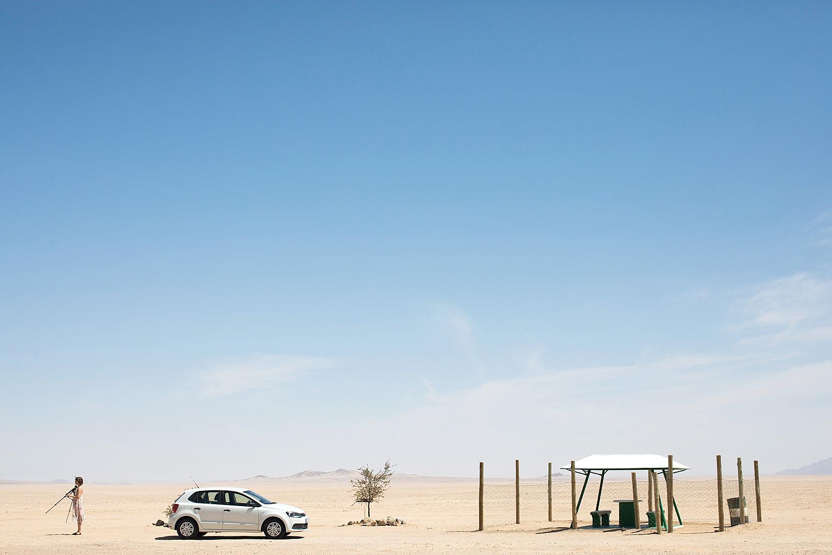 47_SABlog_Namibia.jpg