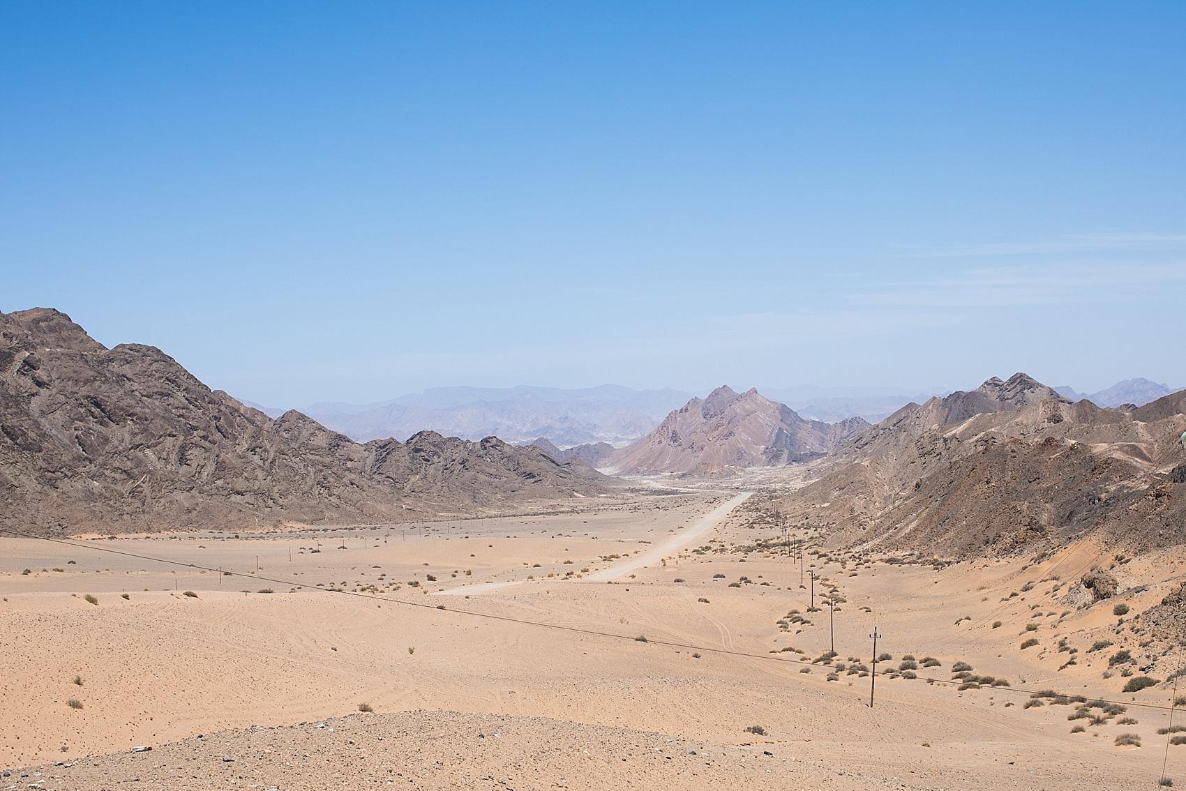 49_SABlog_Namibia.jpg