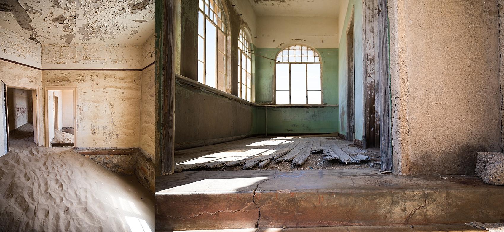 52_SABlog_Kolmanskopp.jpg