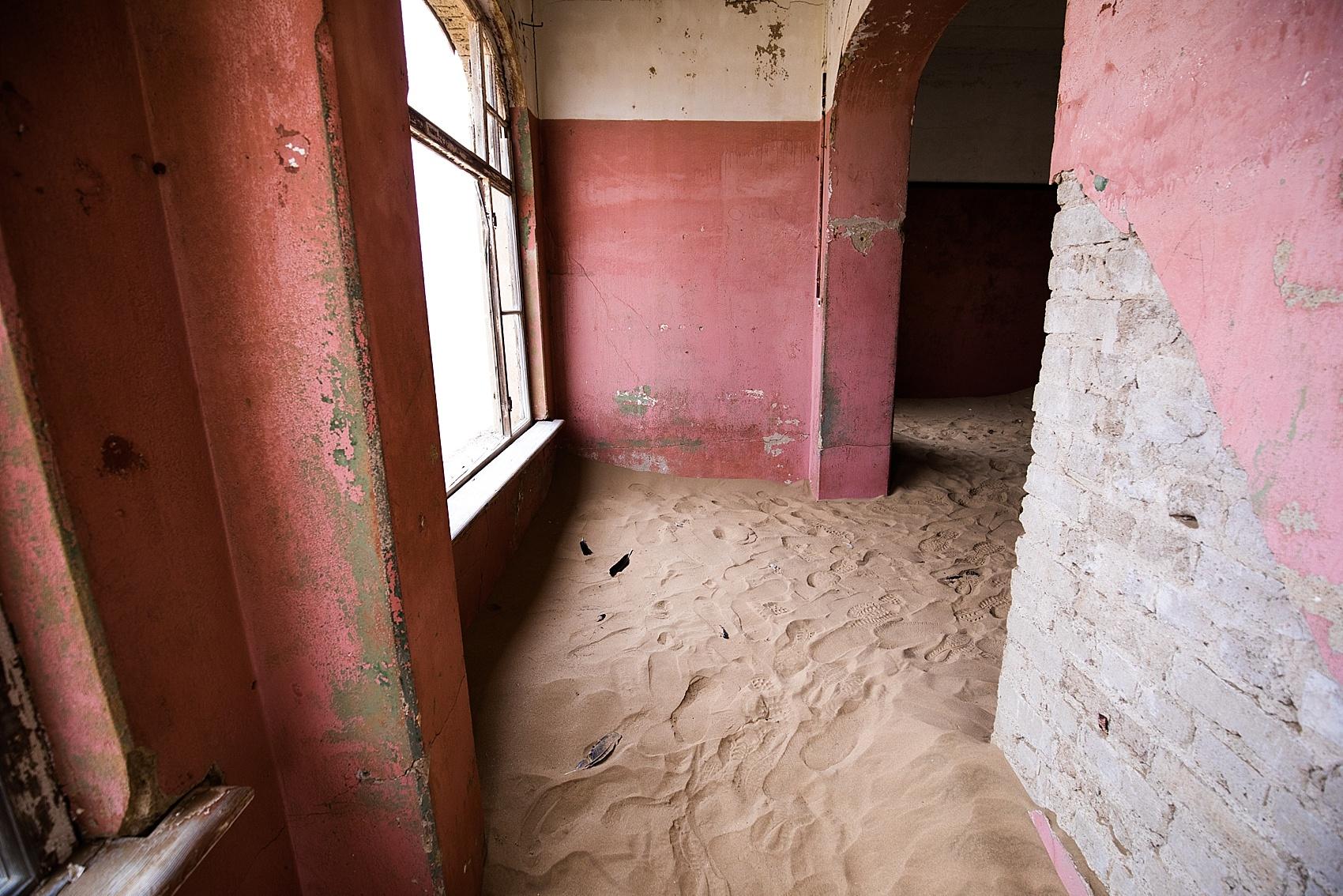 53_SABlog_Kolmanskopp.jpg