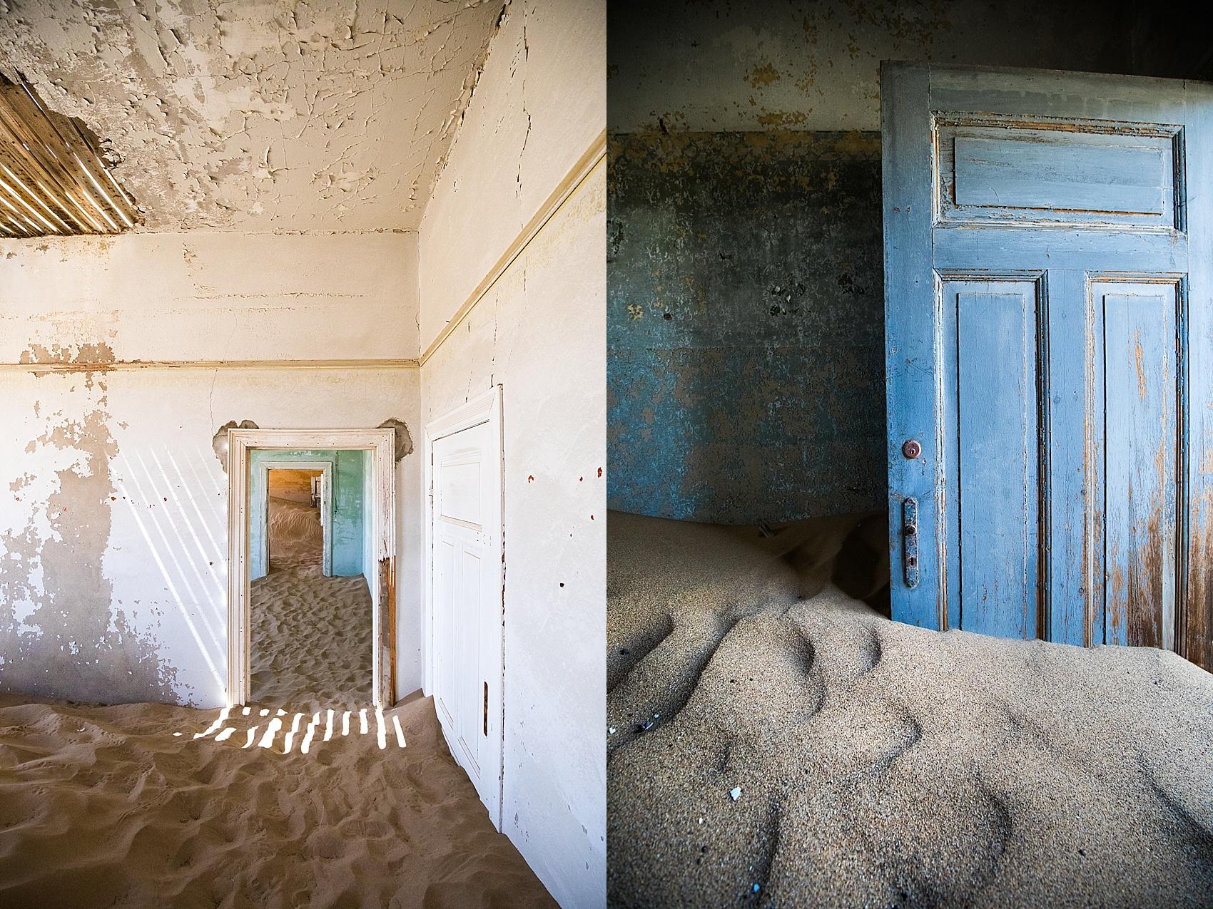 54_SABlog_Kolmanskopp.jpg
