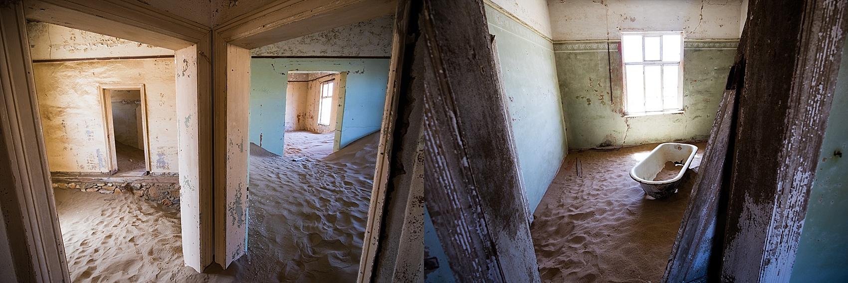 56_SABlog_Kolmanskopp.jpg