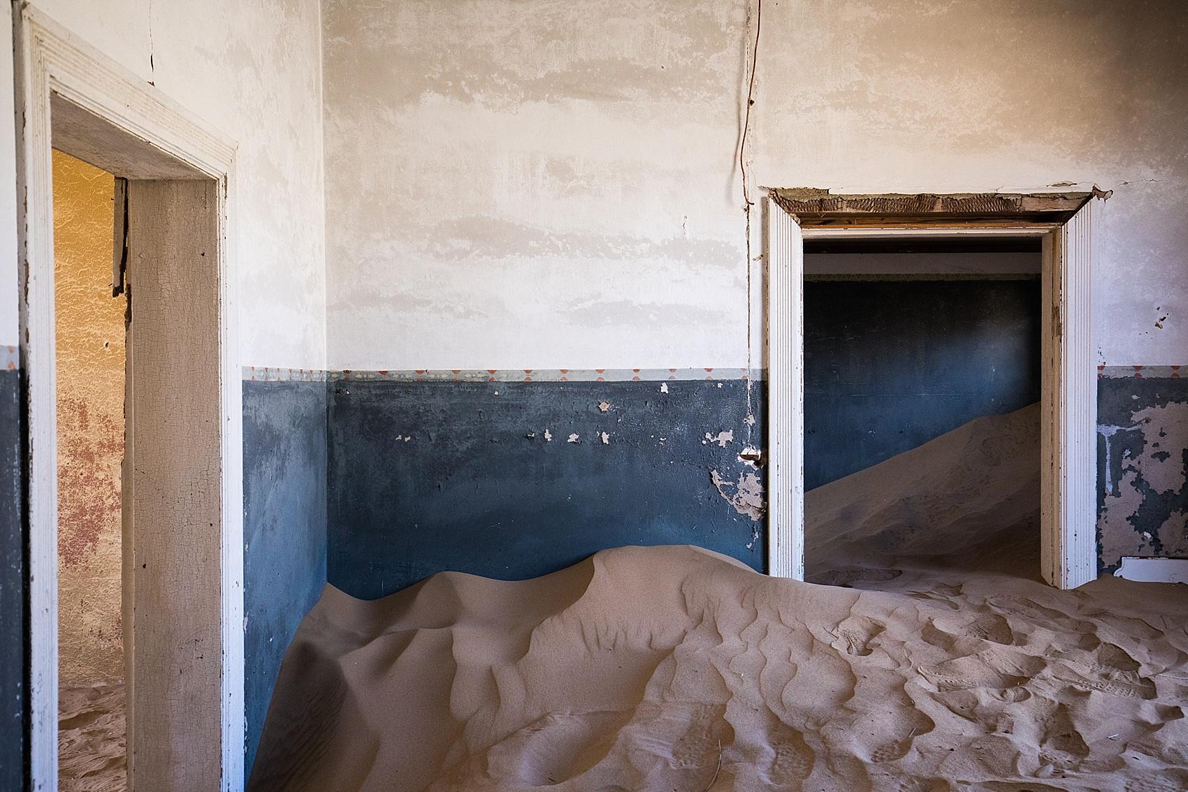 57_SABlog_Kolmanskopp.jpg