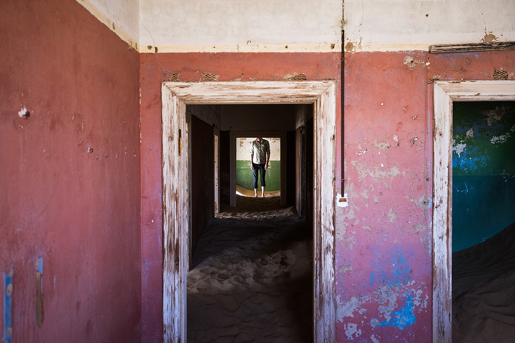 59_SABlog_Kolmanskopp.jpg