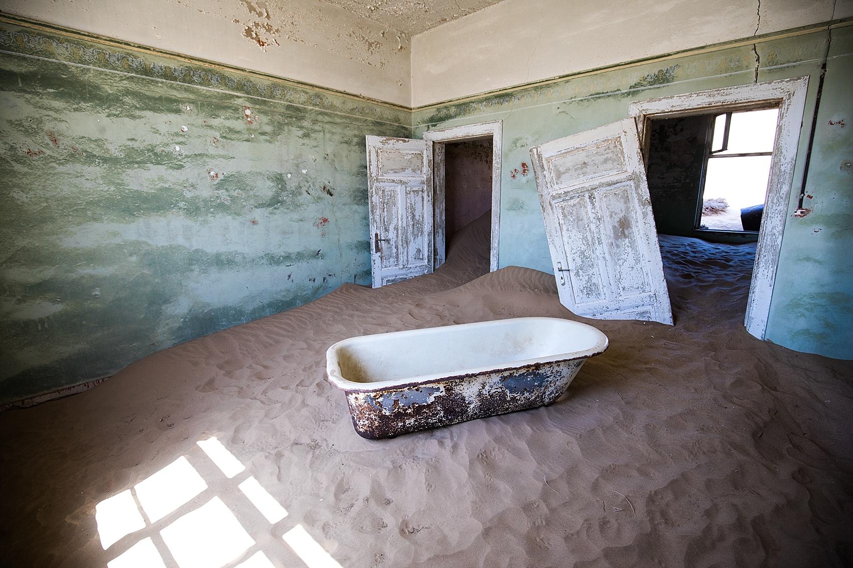 61_SABlog_Kolmanskopp.jpg