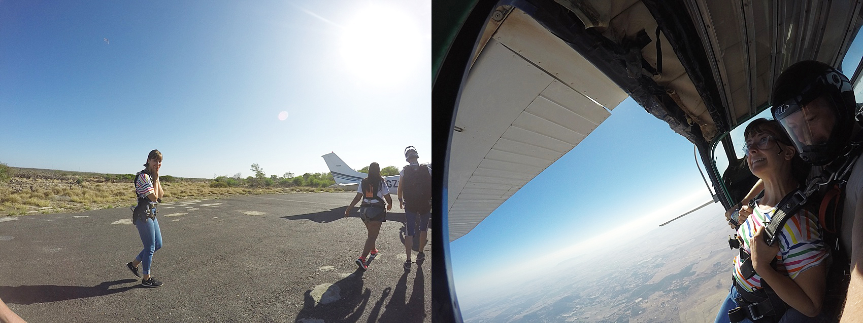 115_SABlog_Skydive.jpg