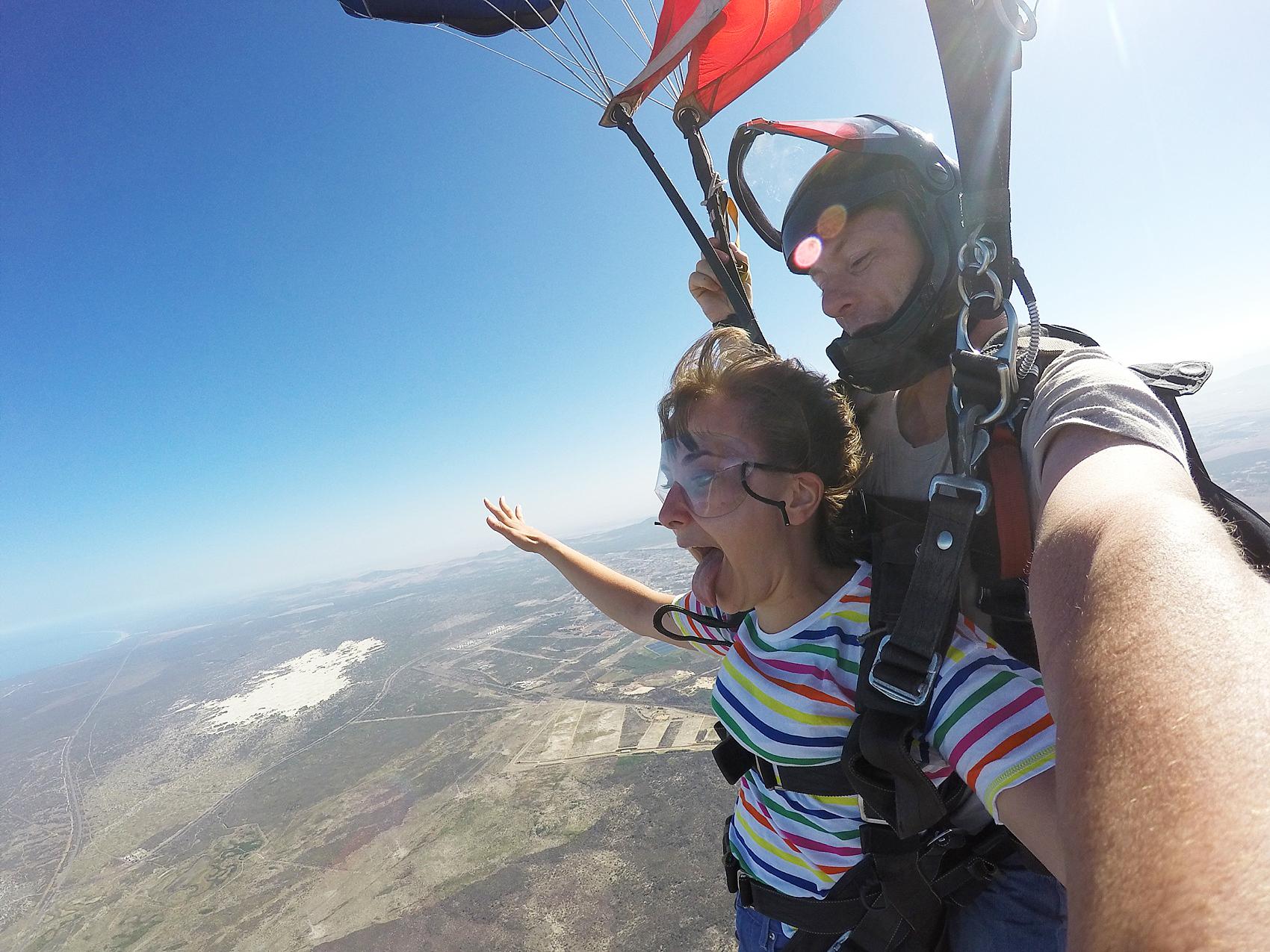 117_SABlog_Skydive.jpg