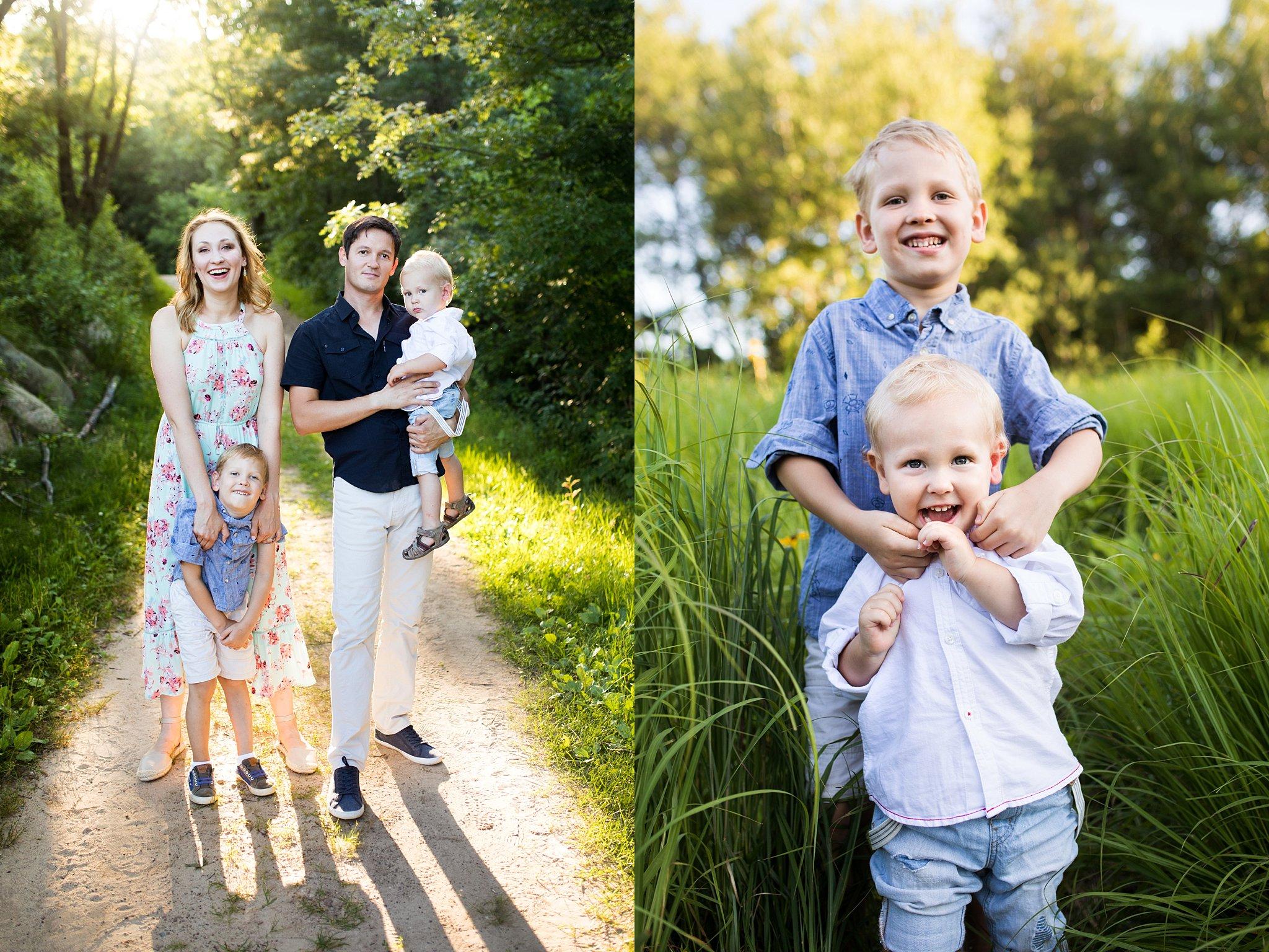 FamilyM_Blog_03.jpg
