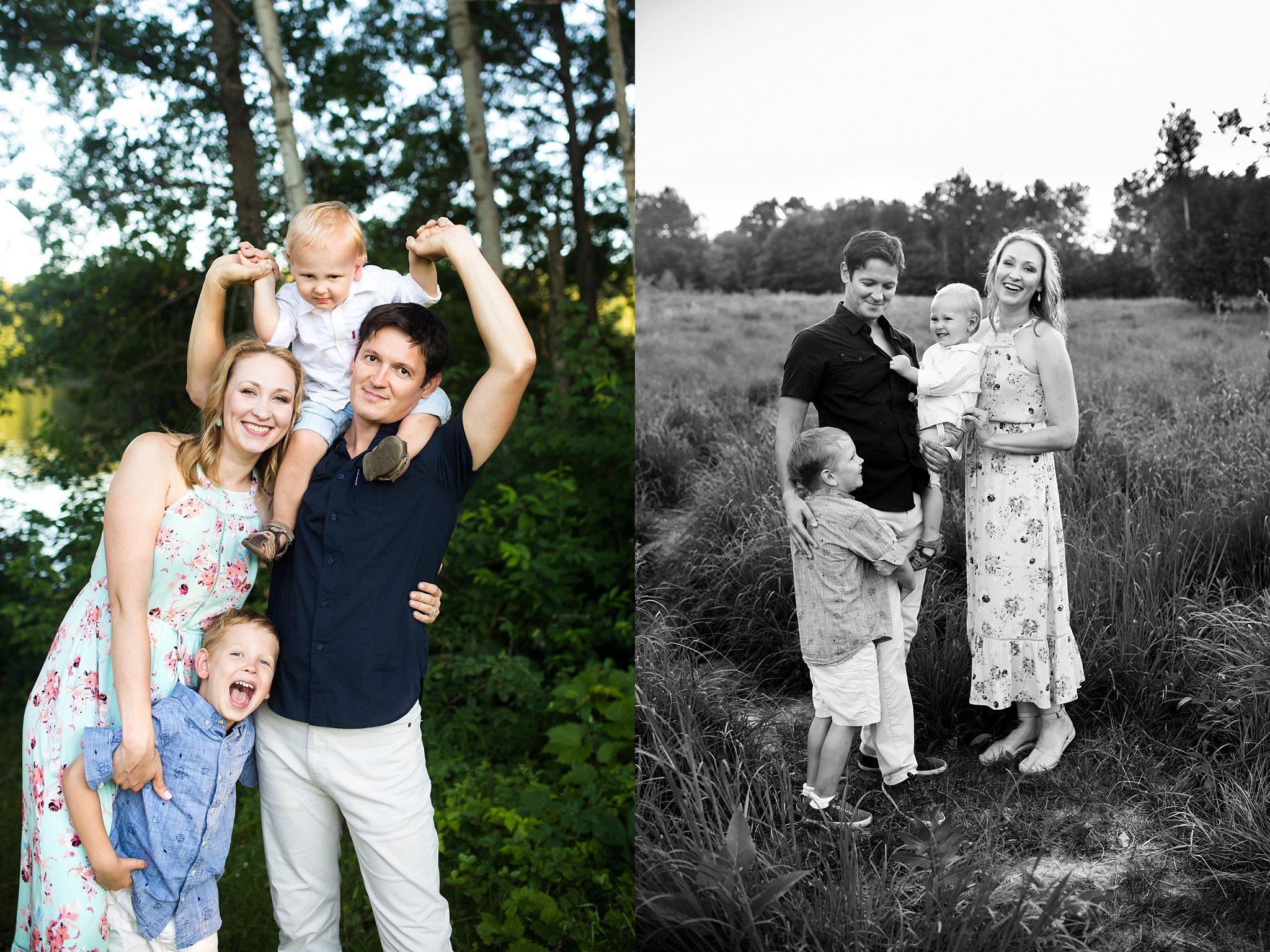 FamilyM_Blog_06.jpg