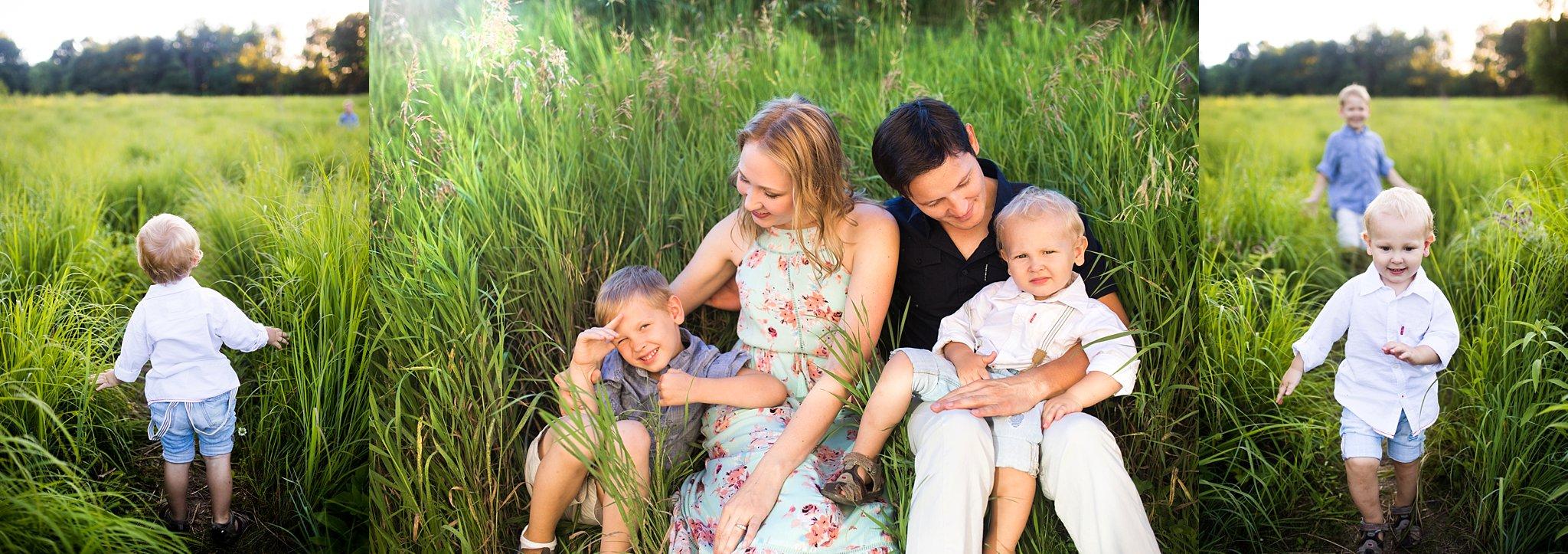 FamilyM_Blog_10.jpg