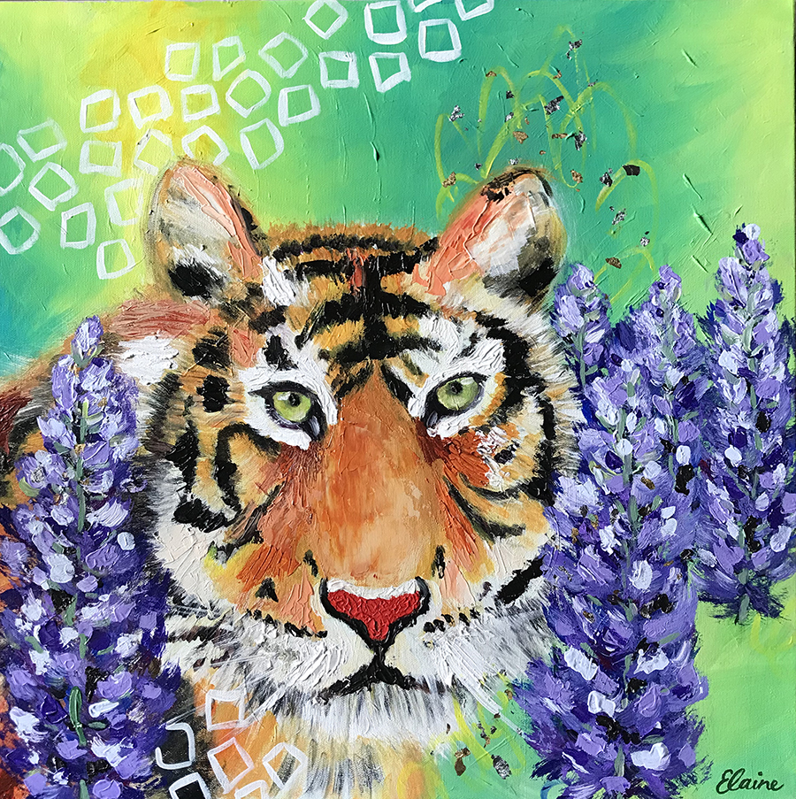 Tiger_Painting_Web.jpg