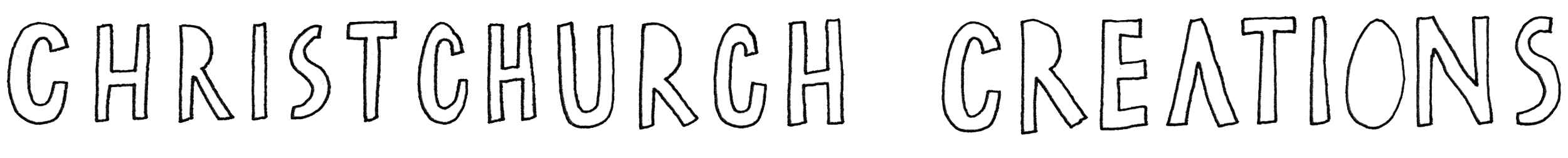 chchfinal.png