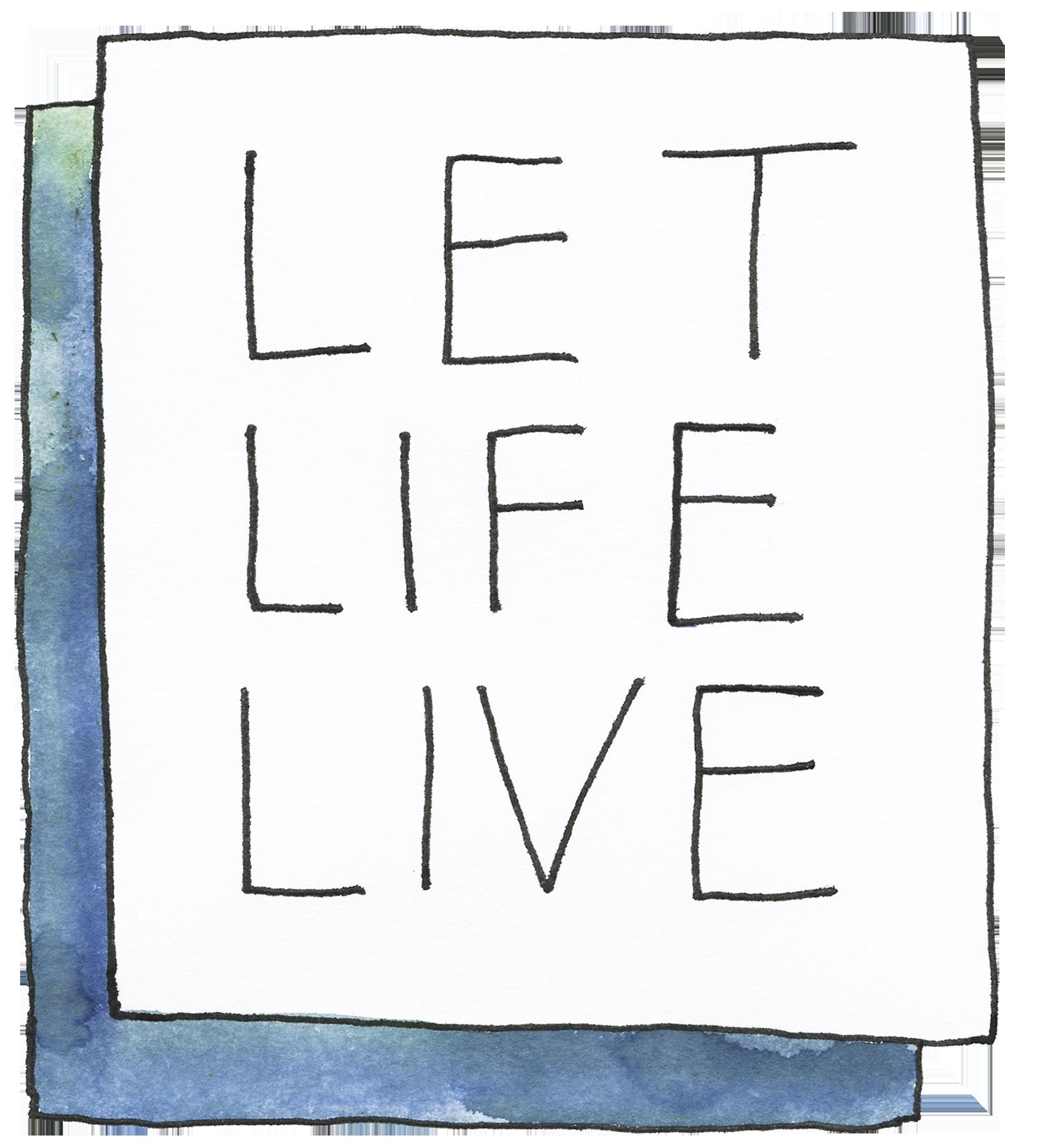 letlifelive.png