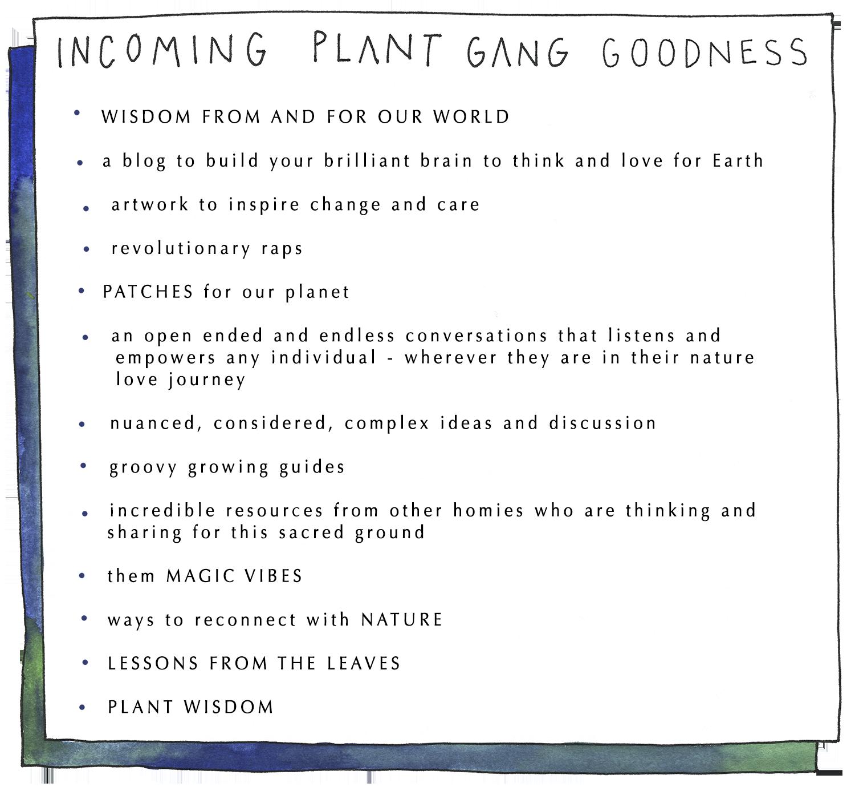 incomingganggoods.png