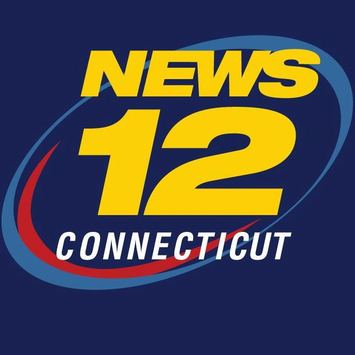 News_12_Connecticut_Logo_From_2011.jpg