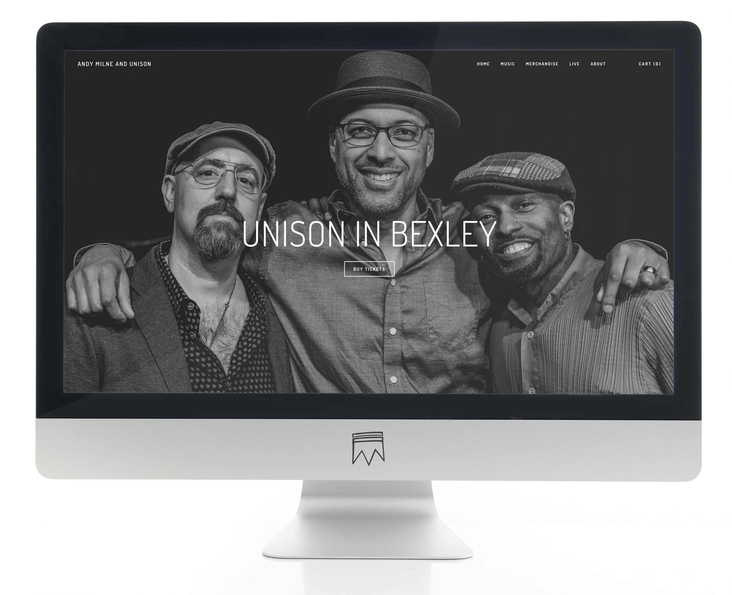 Unison in Bexley - Home Page