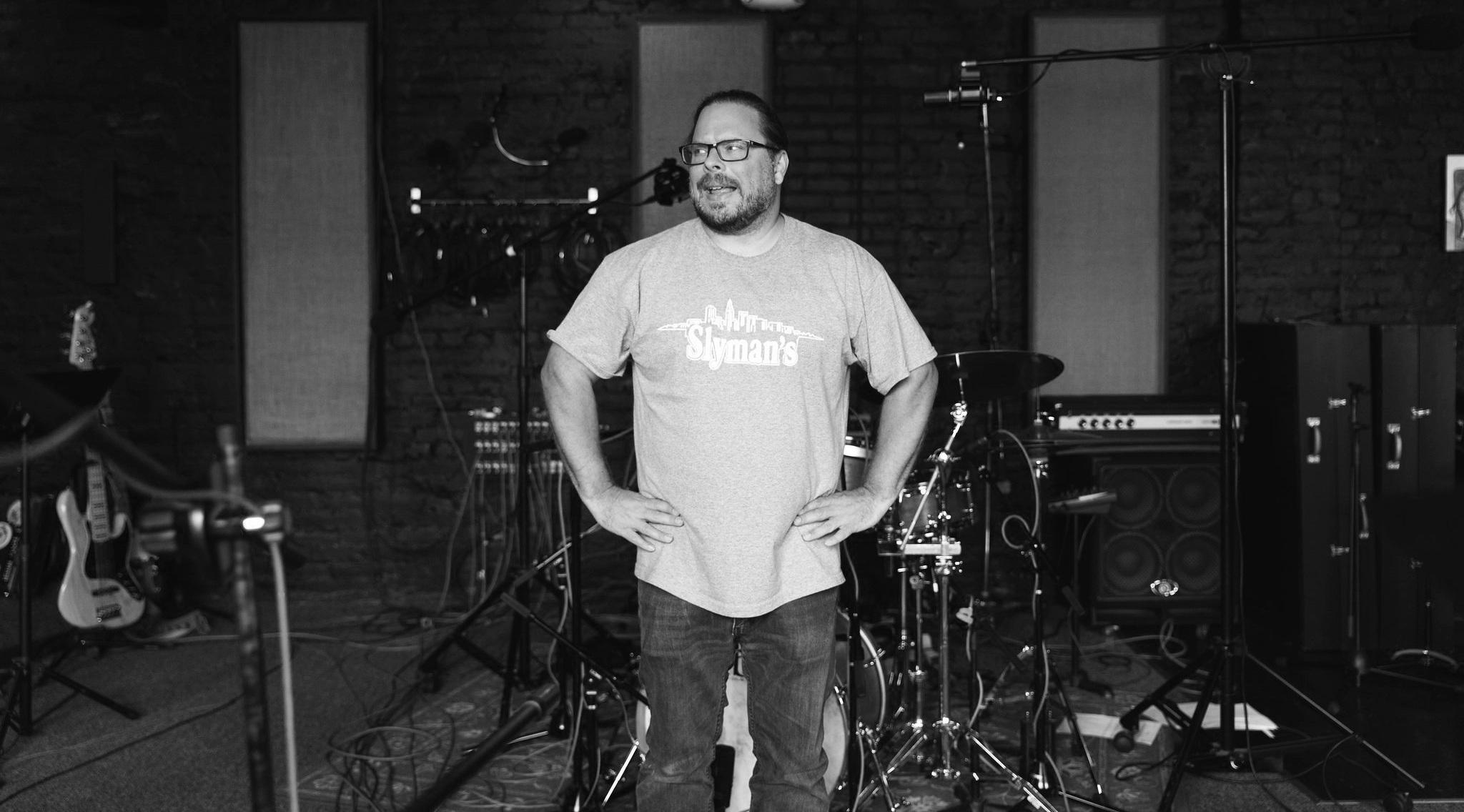Jason /// Senior Content Director