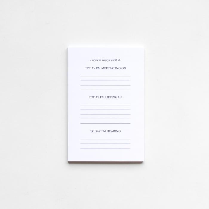 - Val Marie Paper - Daily Sheets-Val Marie Paper Shop-