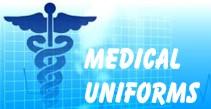 box_medical.jpg