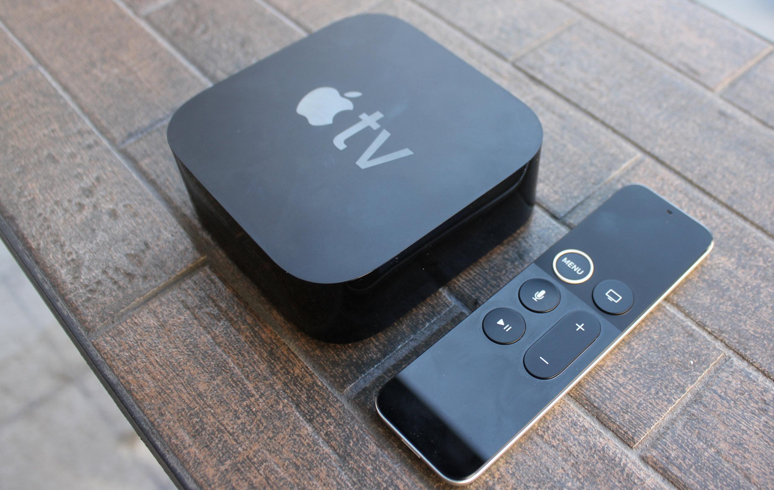 Apple-TV-4K.jpg