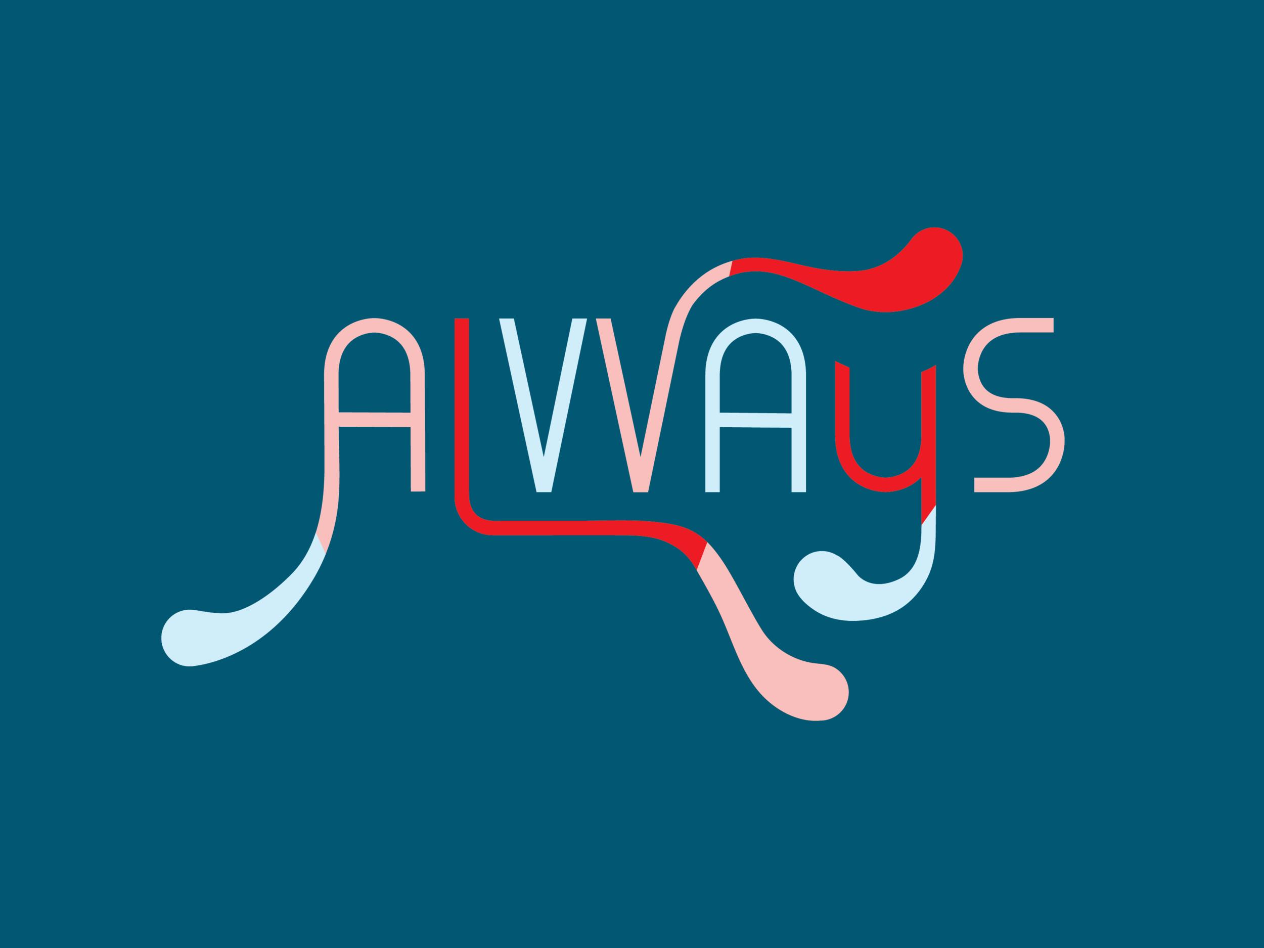 Alvvays-10.png
