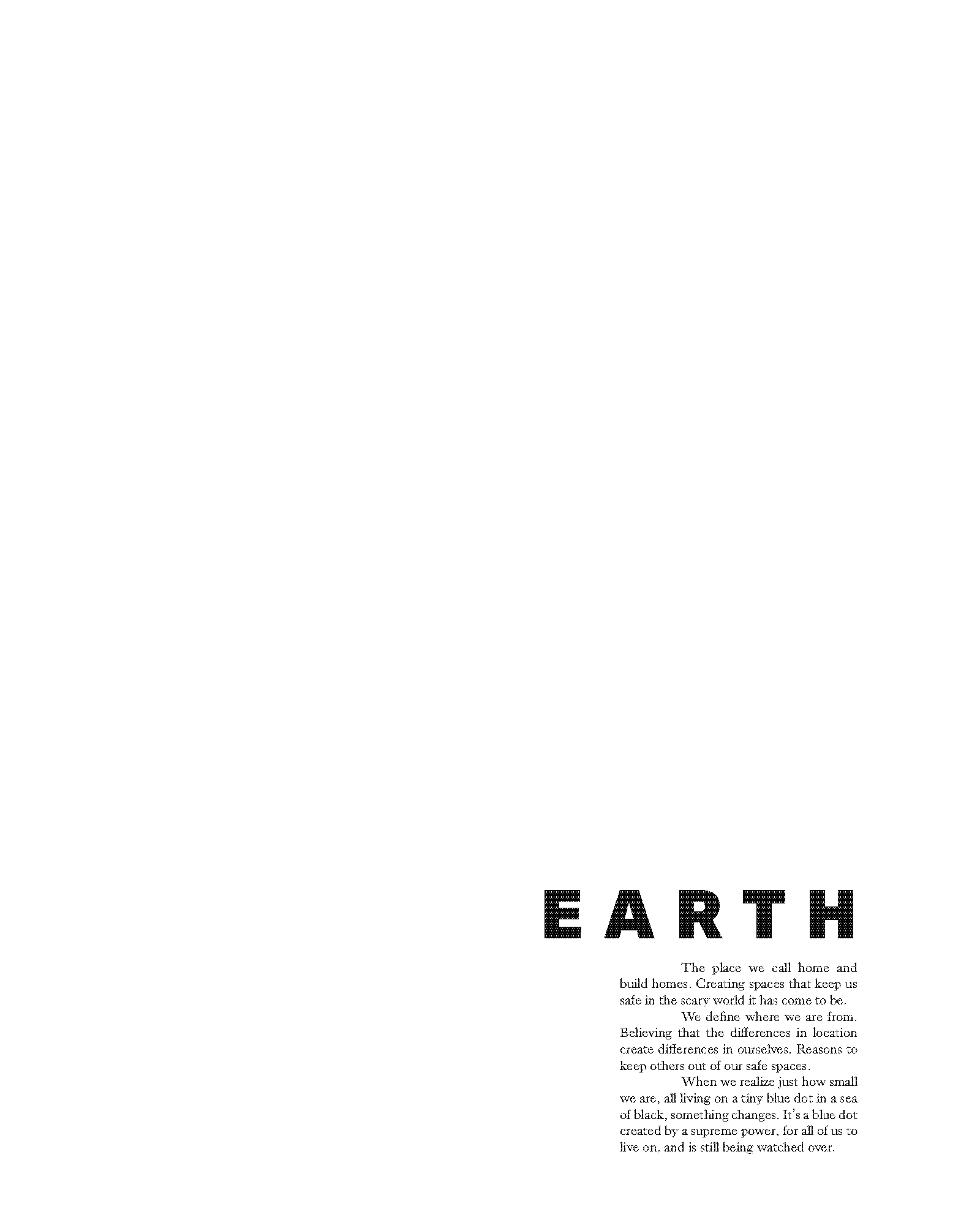 Humans Heaven & Earth_Page_13.png
