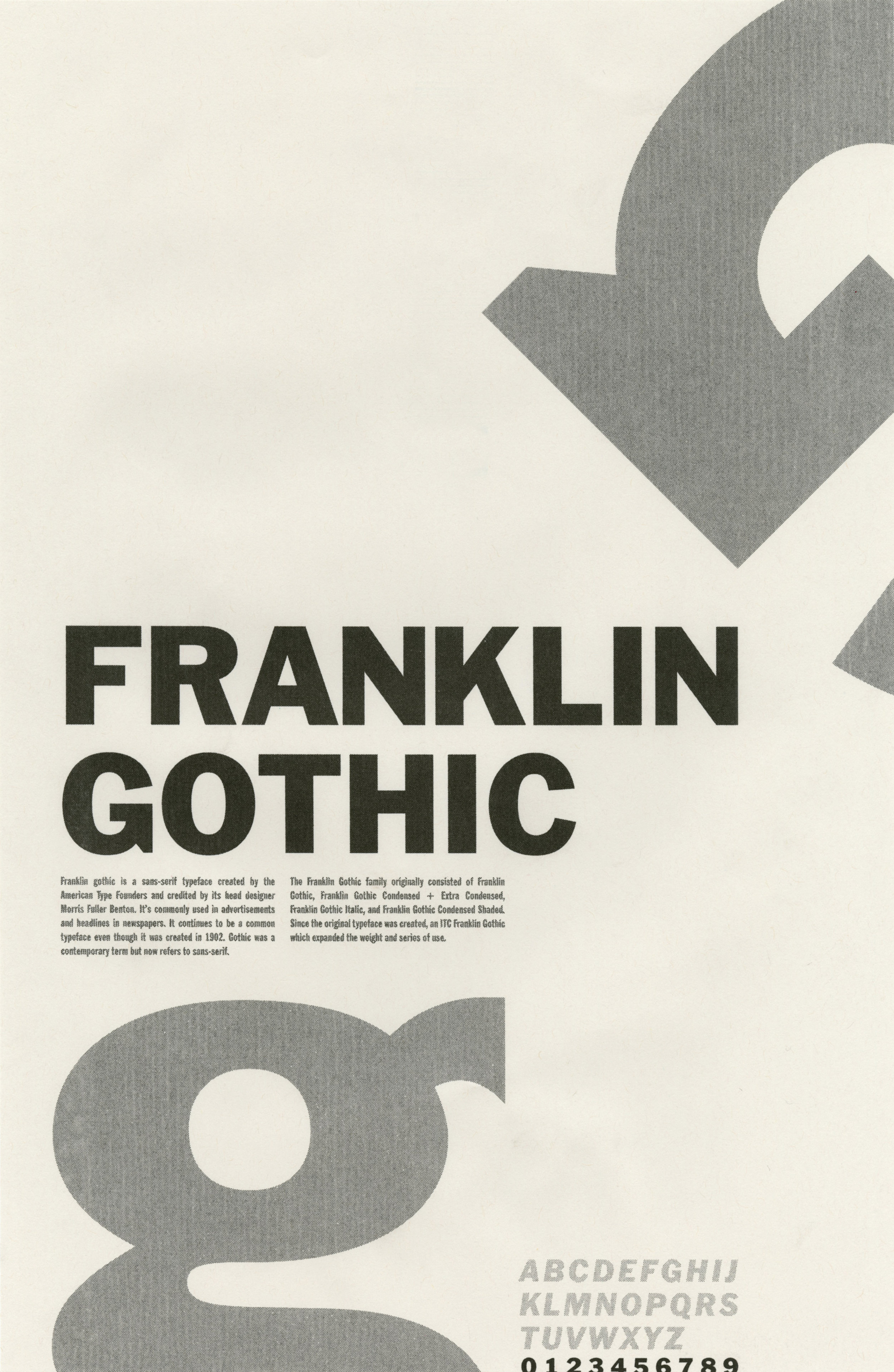 FranklinGothic.jpg