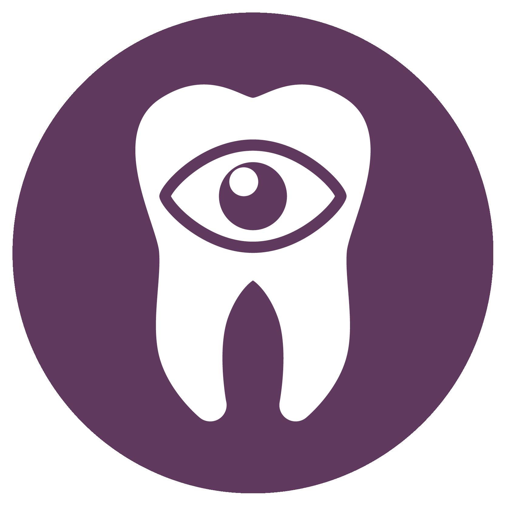 <center>Dental / Vision</center>