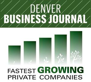 Denver Business Journal.jpg