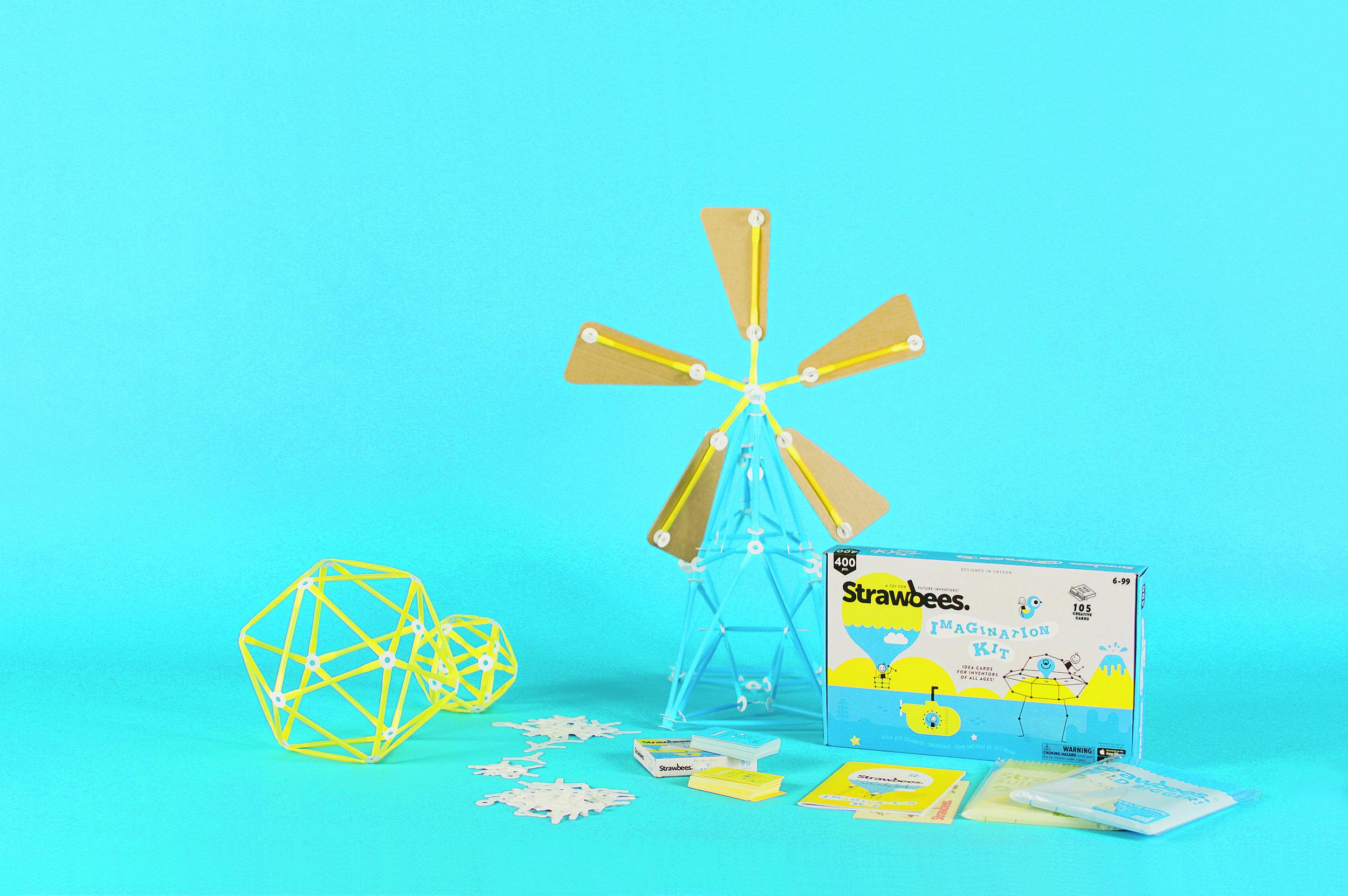Strawbees Imagination kit set 2.jpg