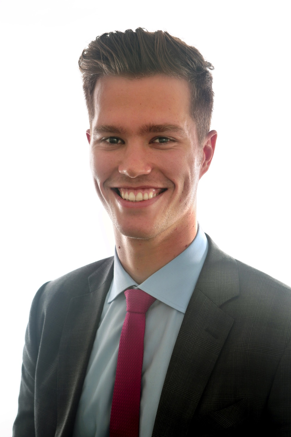 Adam Butterfield, Director -Hong Kong - Adam joined Arion House in 2015 and is now a consultant focussing on the placement of compliance and financial crime prevention professionals in Private Equity, Asset Management, Consulting and Corporate entities in Asia Pacific. He joined from the University of Exeter where he graduated with a Bachelor of Science in Exercise & Sports Sciences and Business Management.E: abutterfield@arionhouse.comD: +852 6477 2355