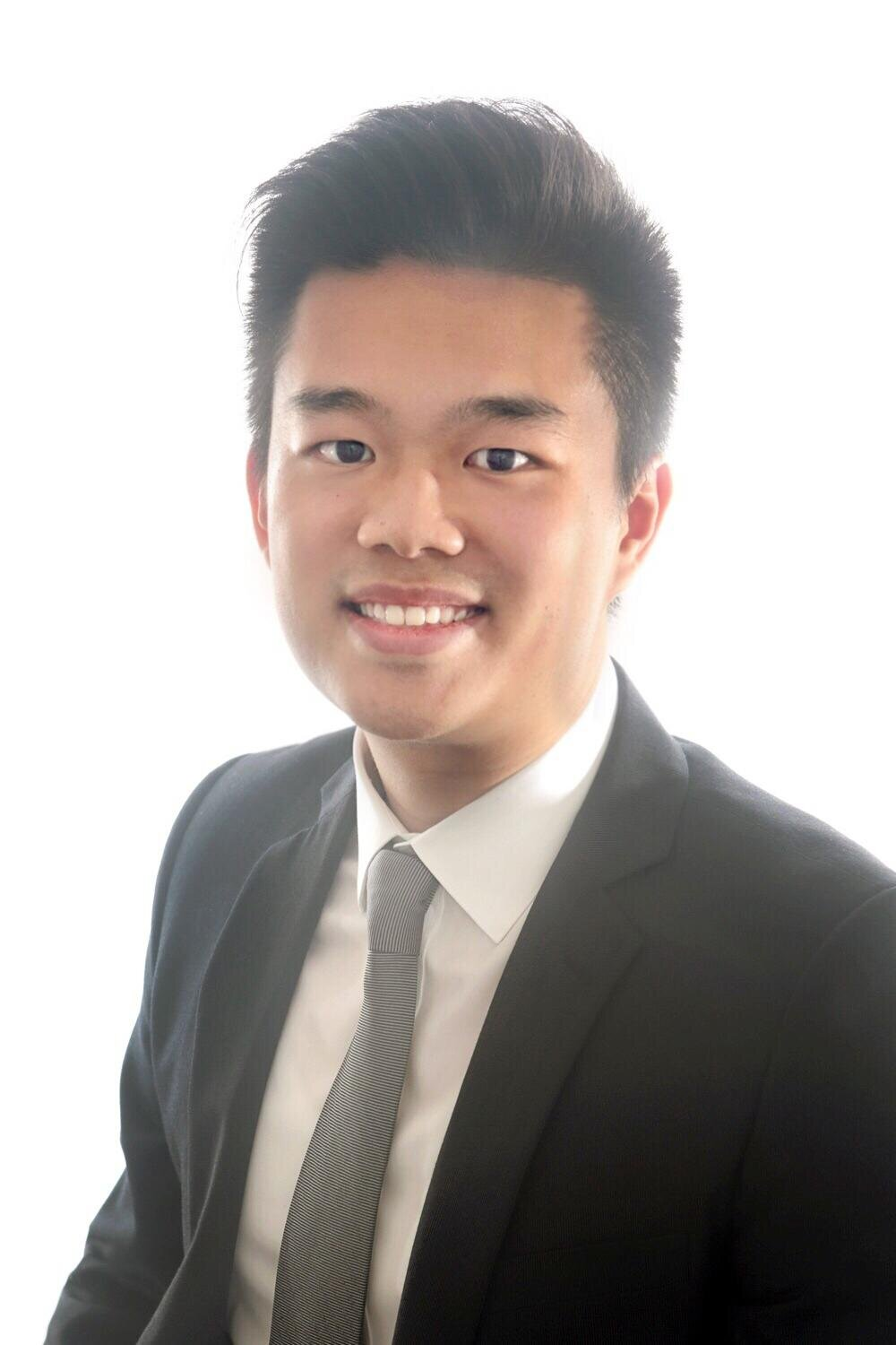 Kin Lon Li, Research Consultant - Hong Kong - Kin joined as a Research Consultant in July 2018, and focuses on APAC Markets. He joined from the University of British Columbia where he graduated with a Bachelors of Arts in Psychology. Before joining Arion House, Kin Lon completed internships at the South China Morning Post and the Hong Kong Government. He is fluent in English, Cantonese and Mandarin.E: kli@arionhouse.comD: +852 9042 3593