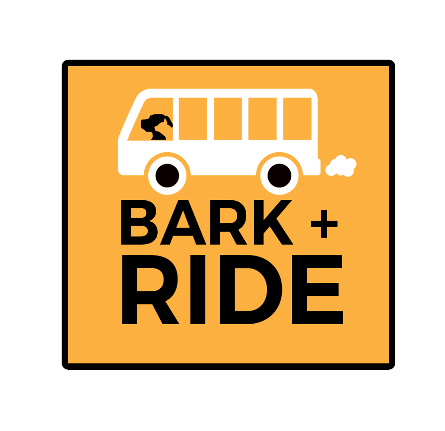 BARK RIDE.png