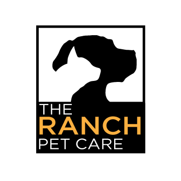 RANCH-LOGO.jpg