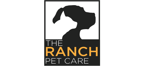 The-Ranch-Pet-Care-logo-2.png