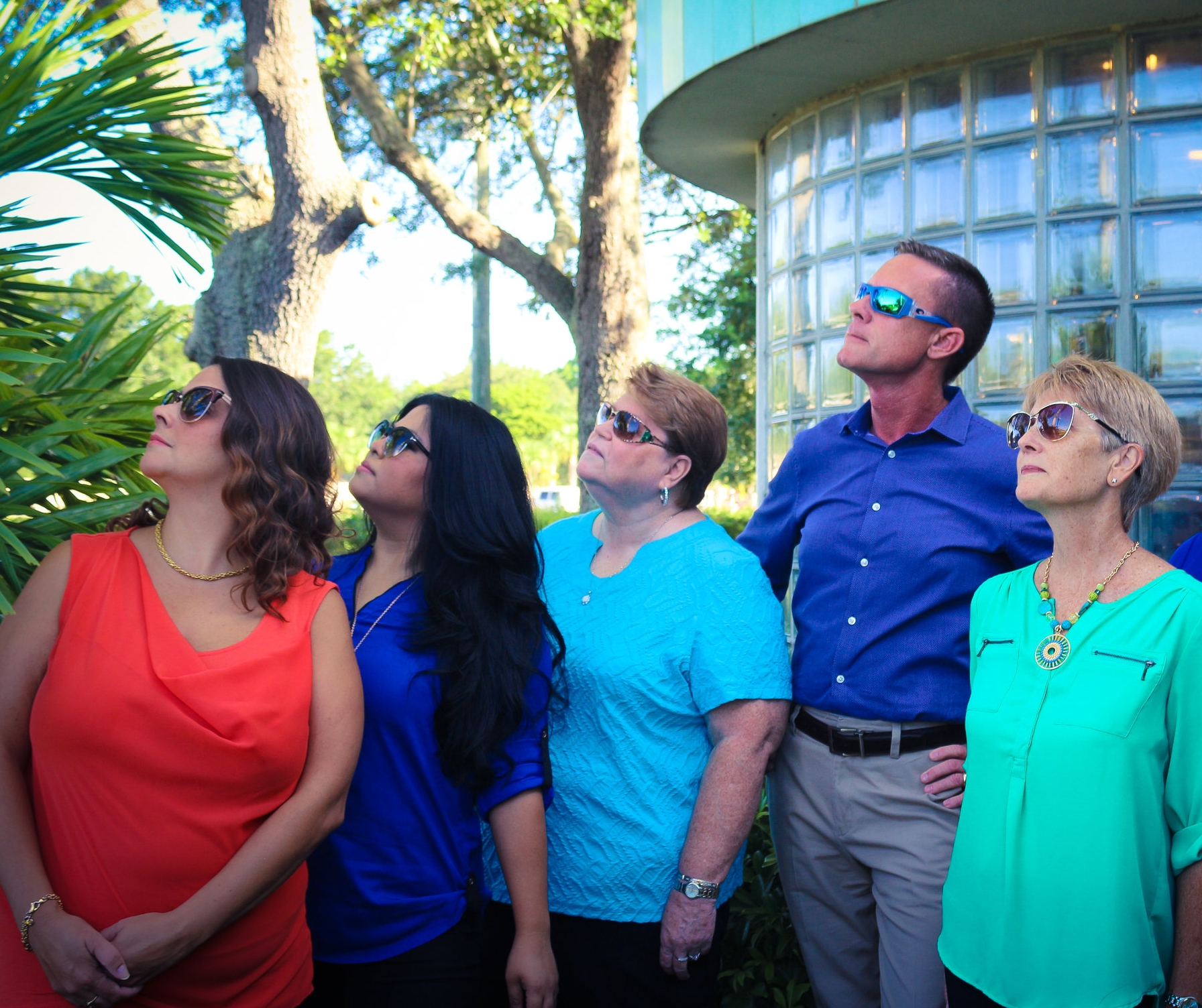 patient-care-staff-fort-myers-eye-center.jpg