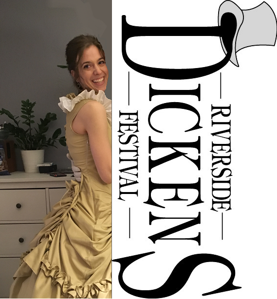 DickensBanner.png