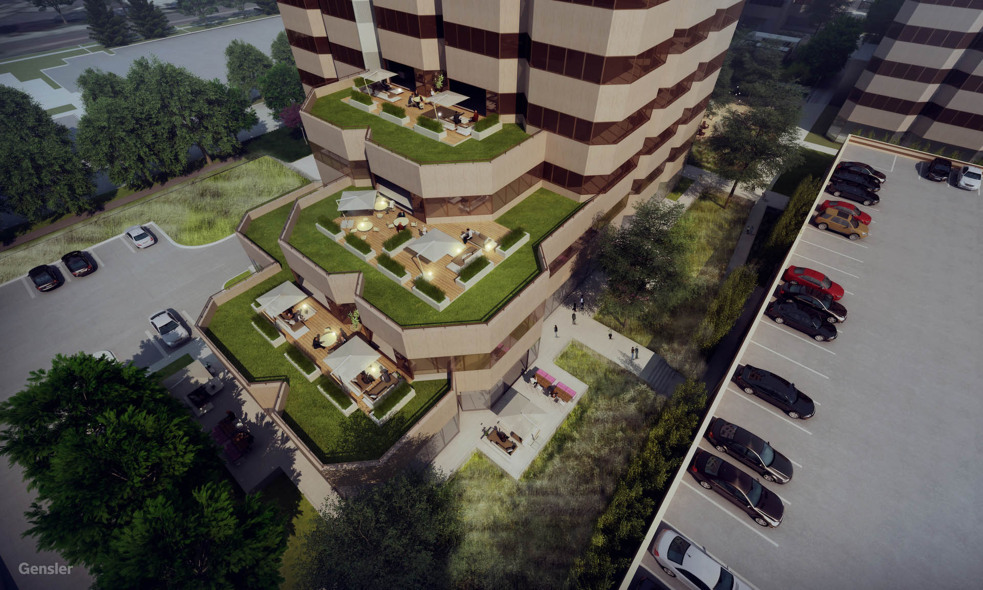 1b MET Balconies.jpg