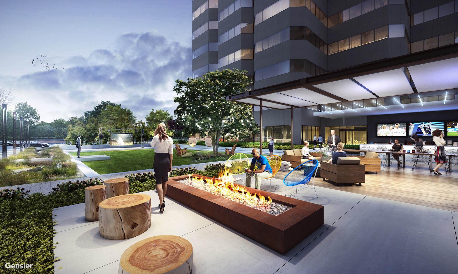 1f MET Lounge Firepits & Meadows.jpg