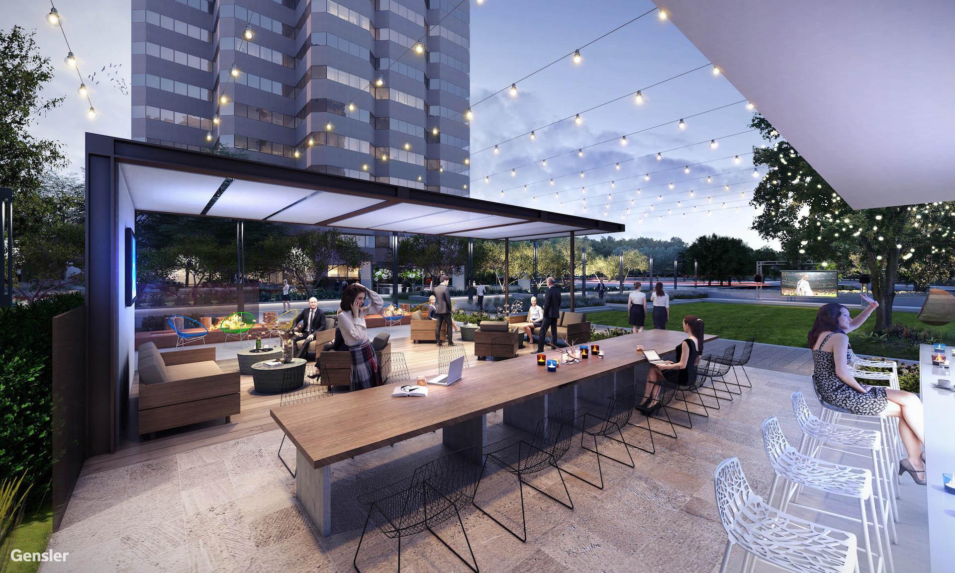 1g MET Lounge Bar.jpg