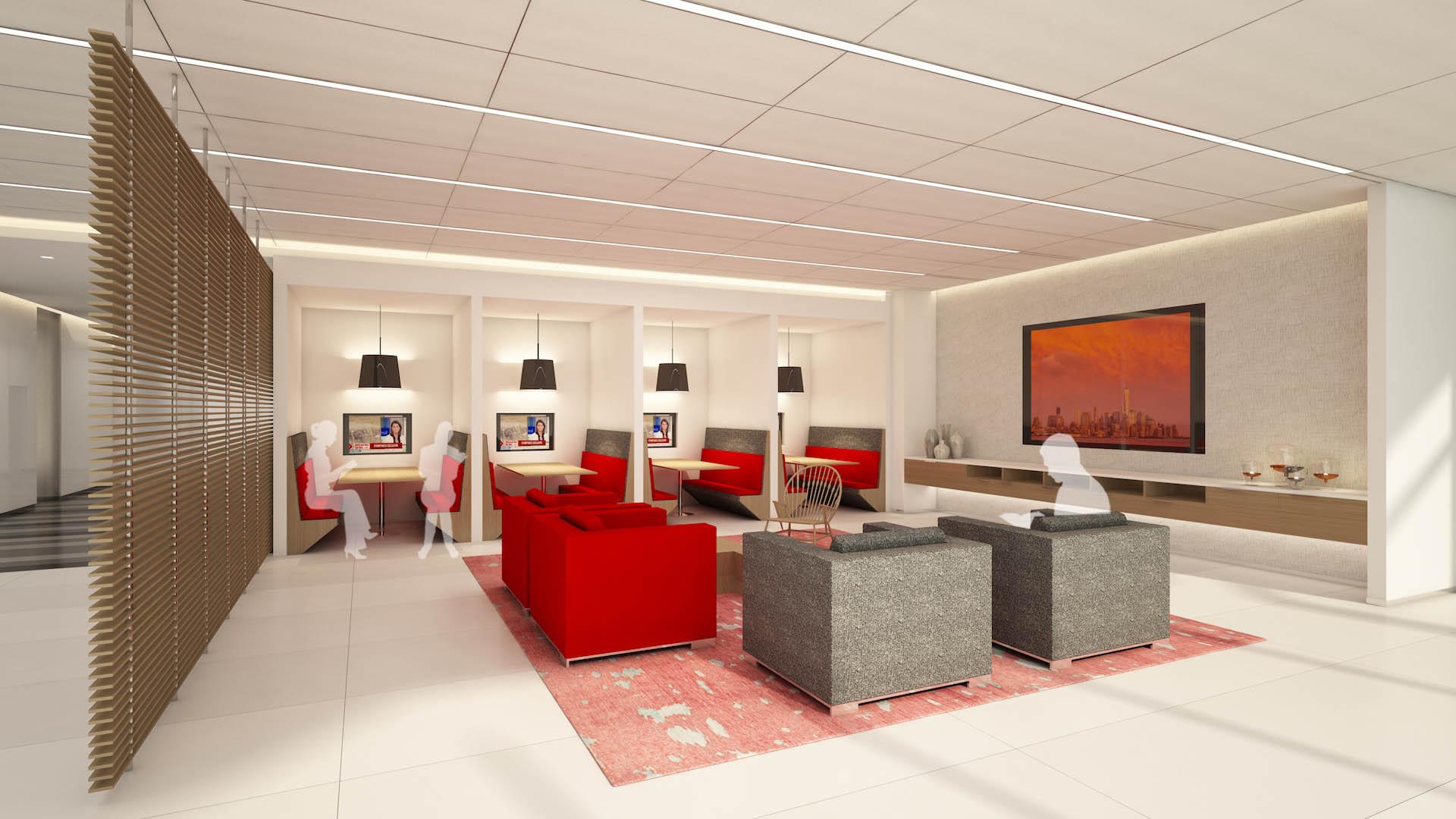 1l MET 575 Lobby Lounge.jpg