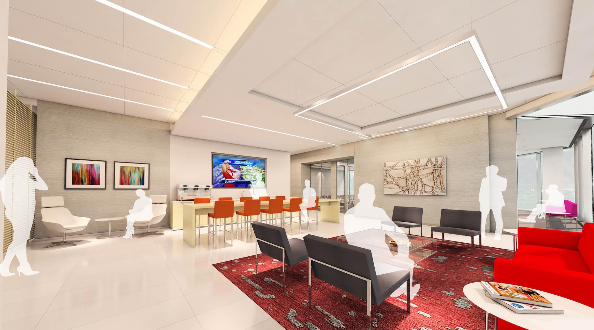 1q MET 535 Conference Lounge.jpg