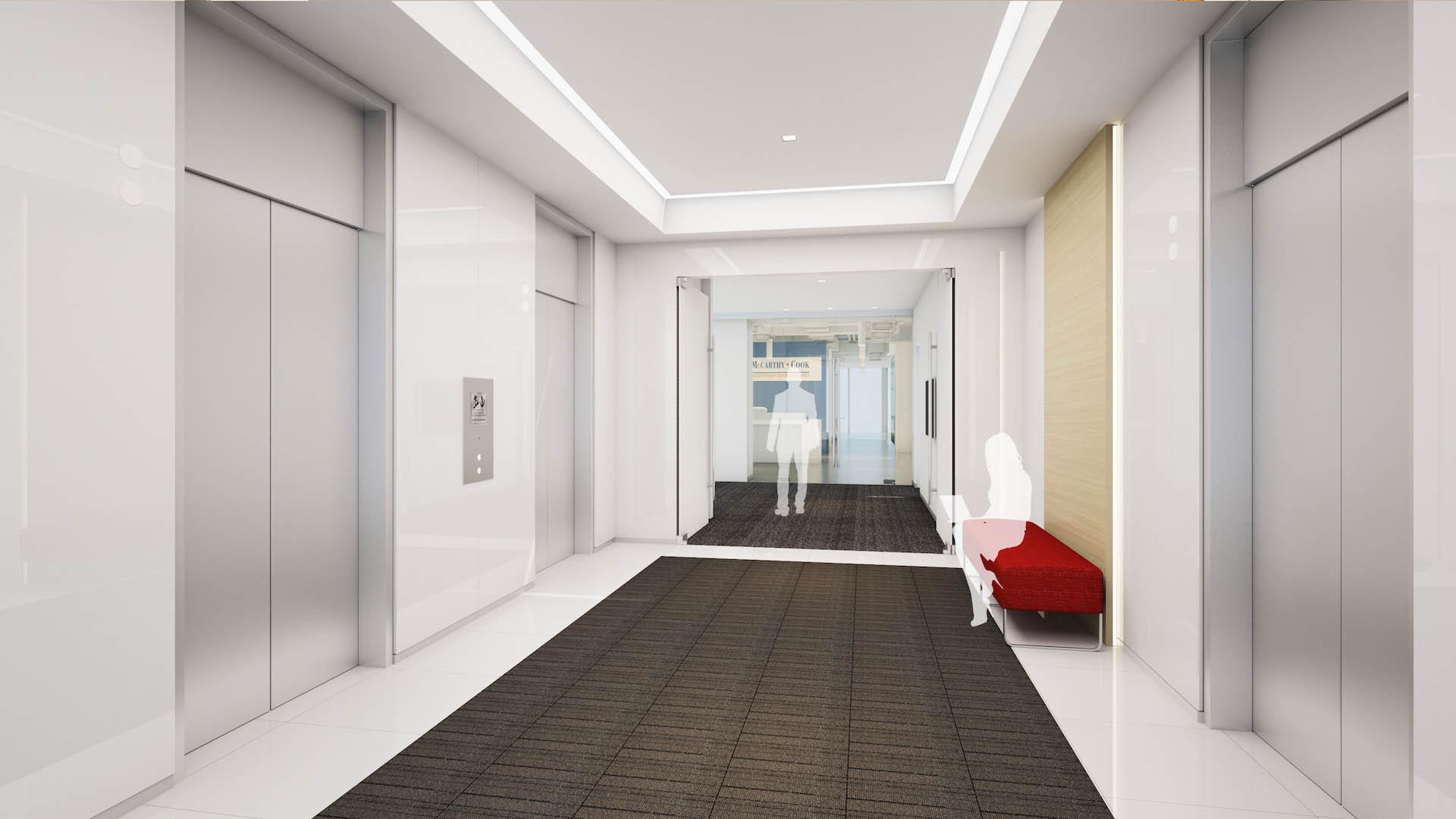 1s MET Elevator Lobby.jpg