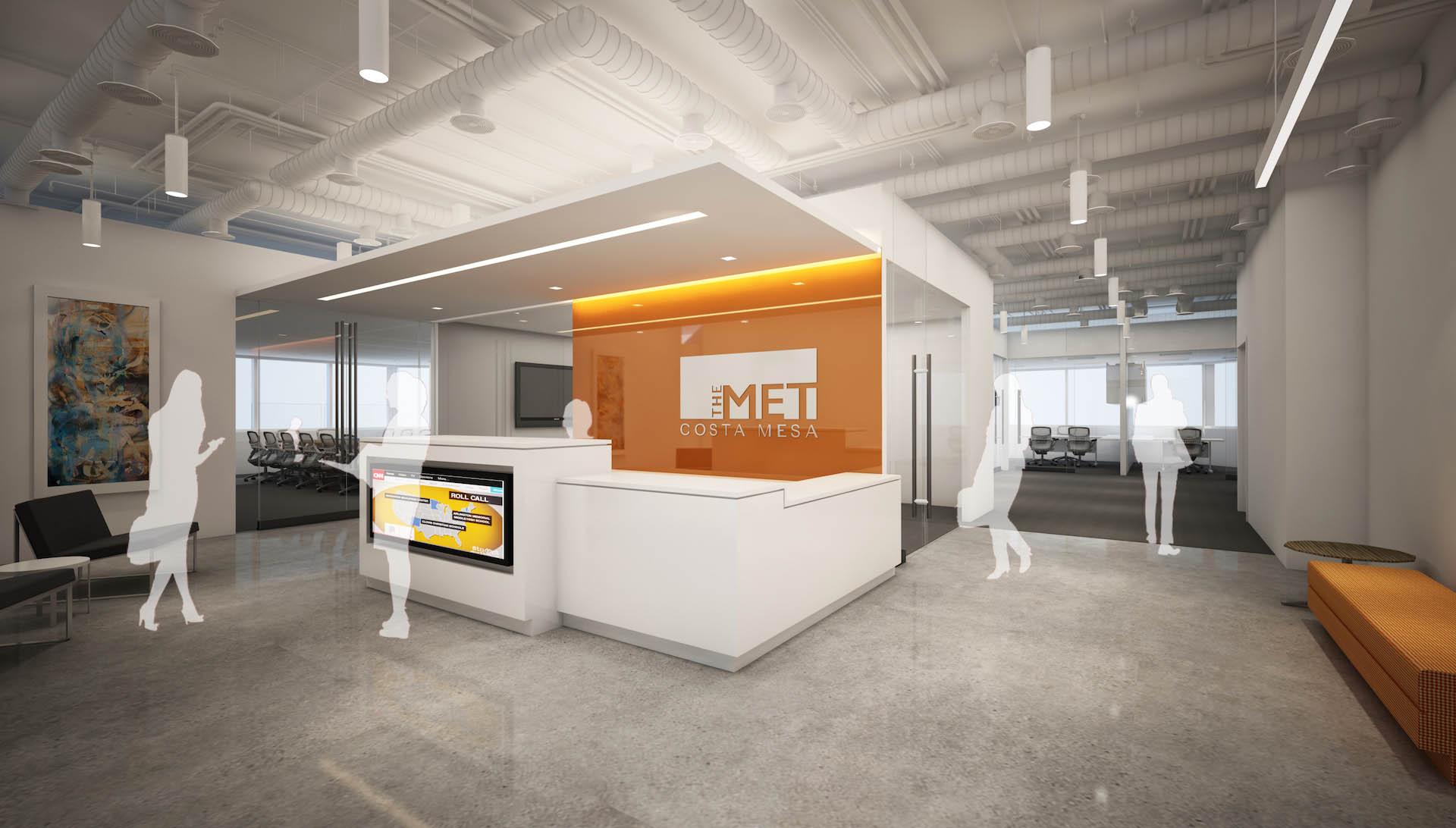 1u MET Spec Suite Entry.jpg