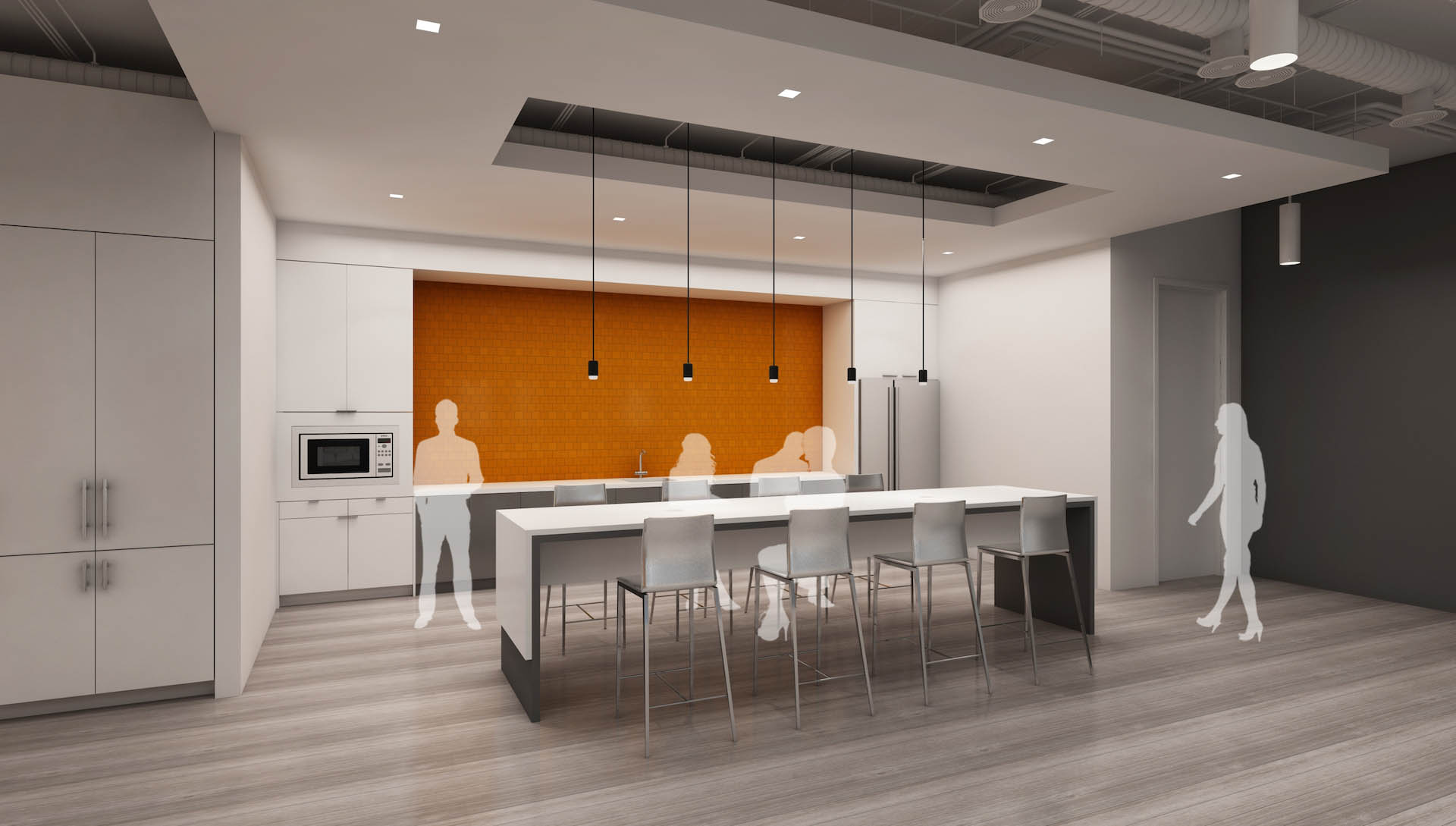 1v MET Spec Suite Kitchen.jpg