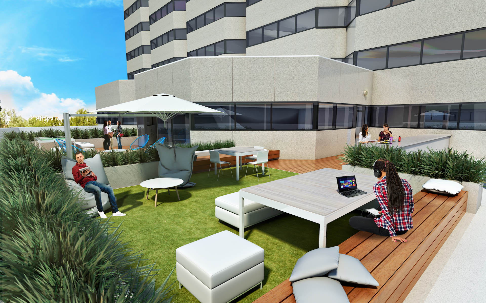 1z MET Suite 350 Balcony Rendering.jpg
